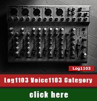 voice1103.jpg
